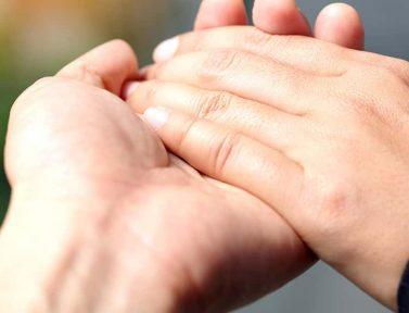 참자기를 만나게 하는 AEDP 심리치료란?