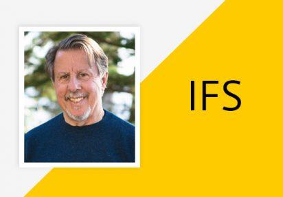 리처드 슈워츠 박사의 IFS 심리치료란?