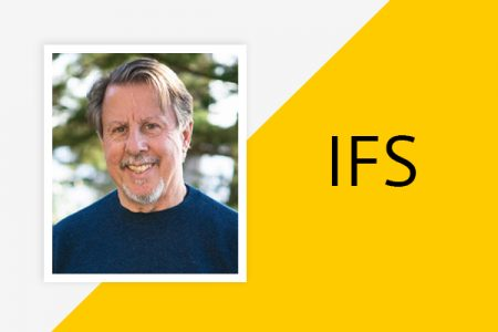 course-ifs-img