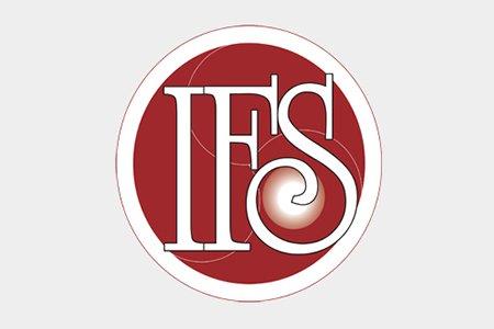 IFS 레벨 1 트레이닝